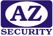 Az Security